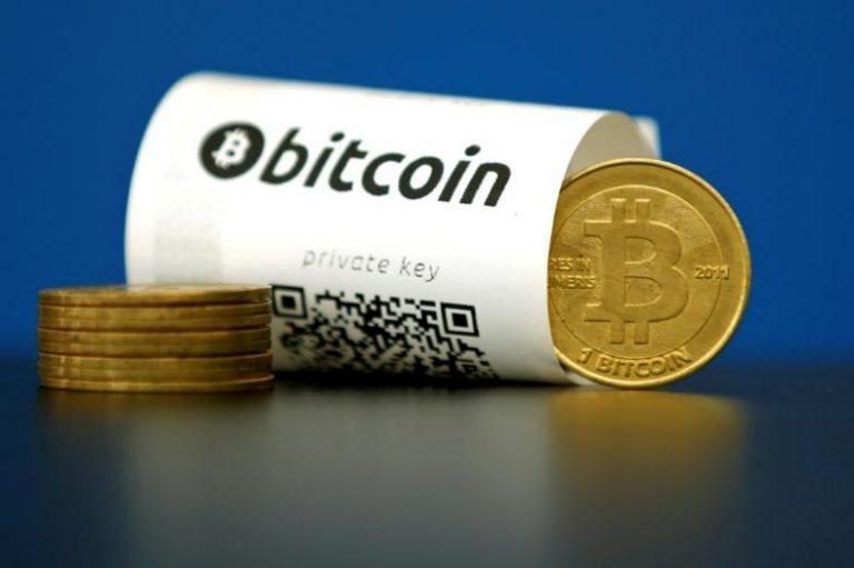 Στα ύψη η αξία των Bitcoin – Ξεπέρασε τα 1.000 δολάρια | Newsit.gr