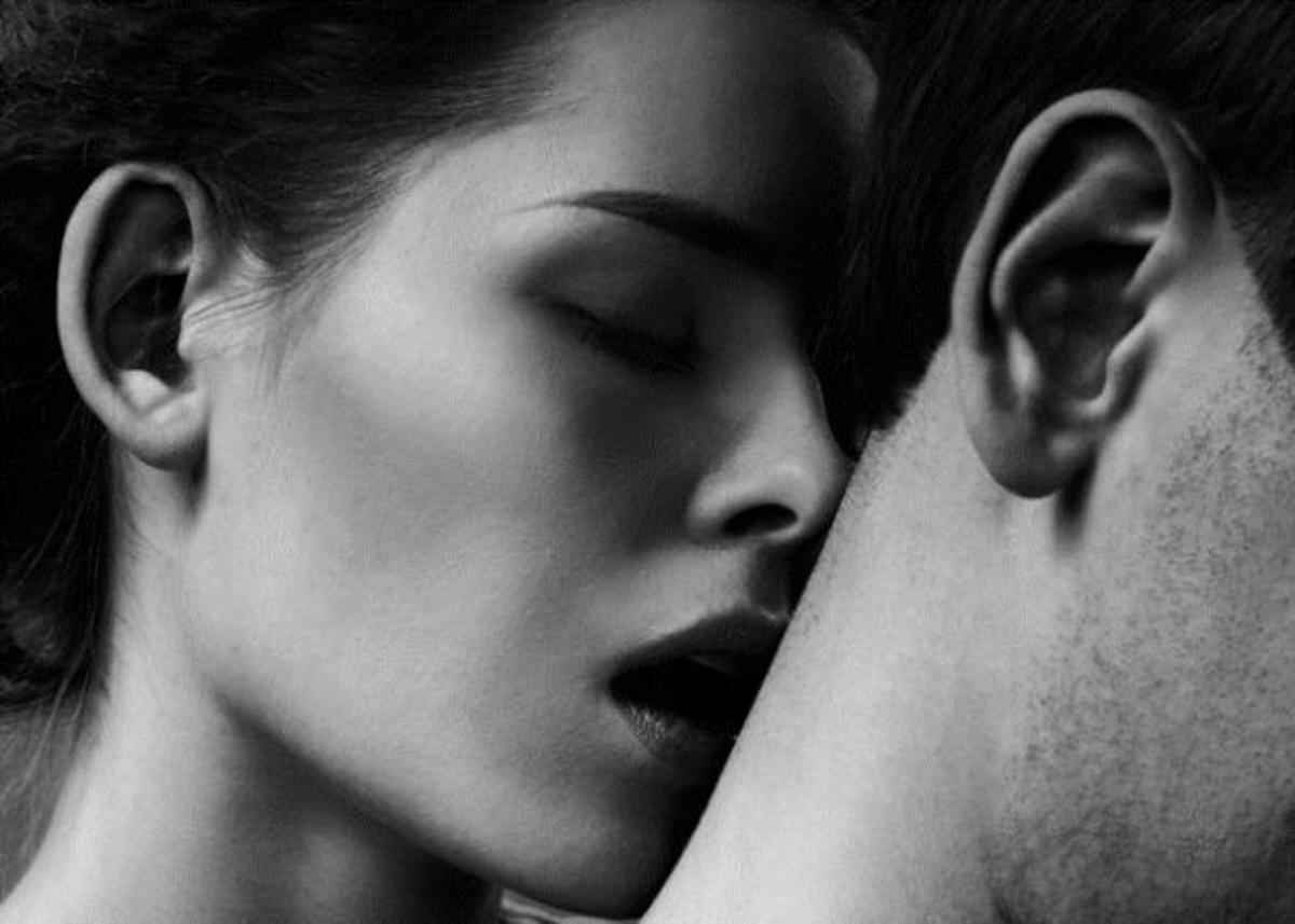 Ένας άντρας σου αποκαλύπτει τα 5 πράγματα που θα κρατήσουν μια σχέση!   Newsit.gr