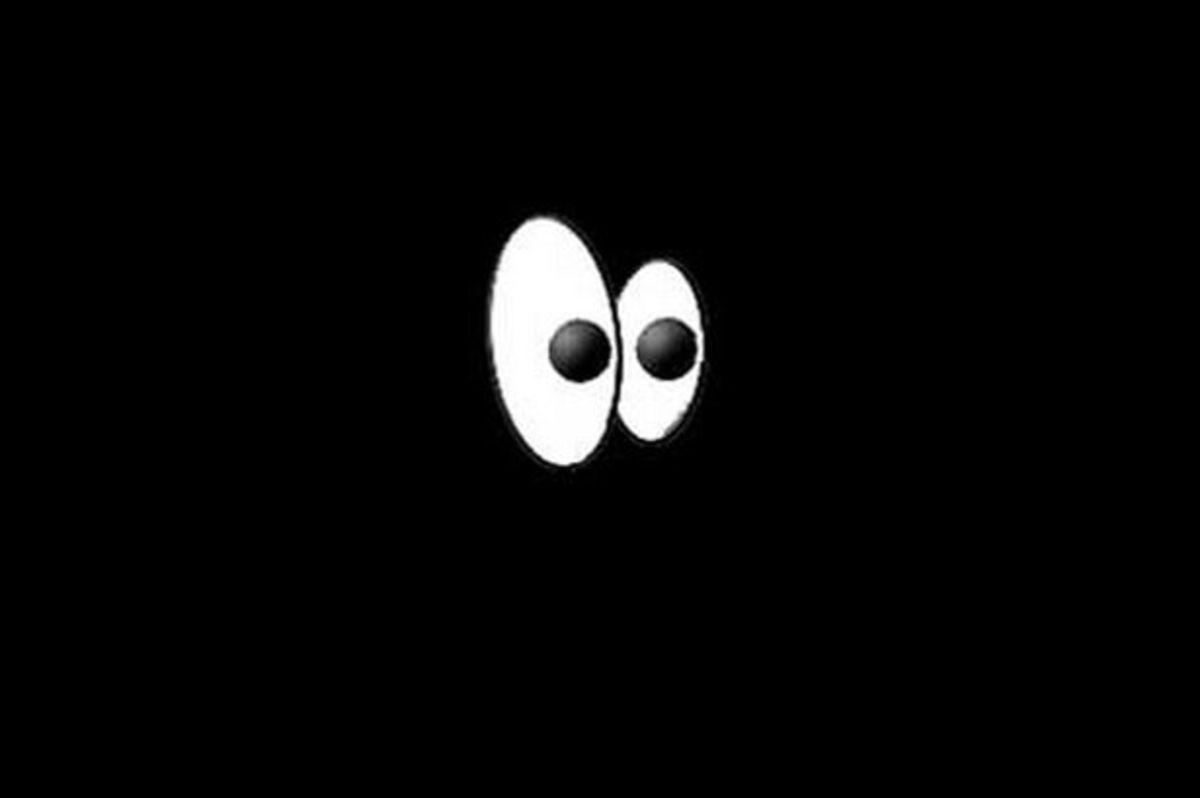 H ΔΕΗ έκοψε το ρεύμα σε πλατό εκπομπής μεγάλου καναλιού! | Newsit.gr