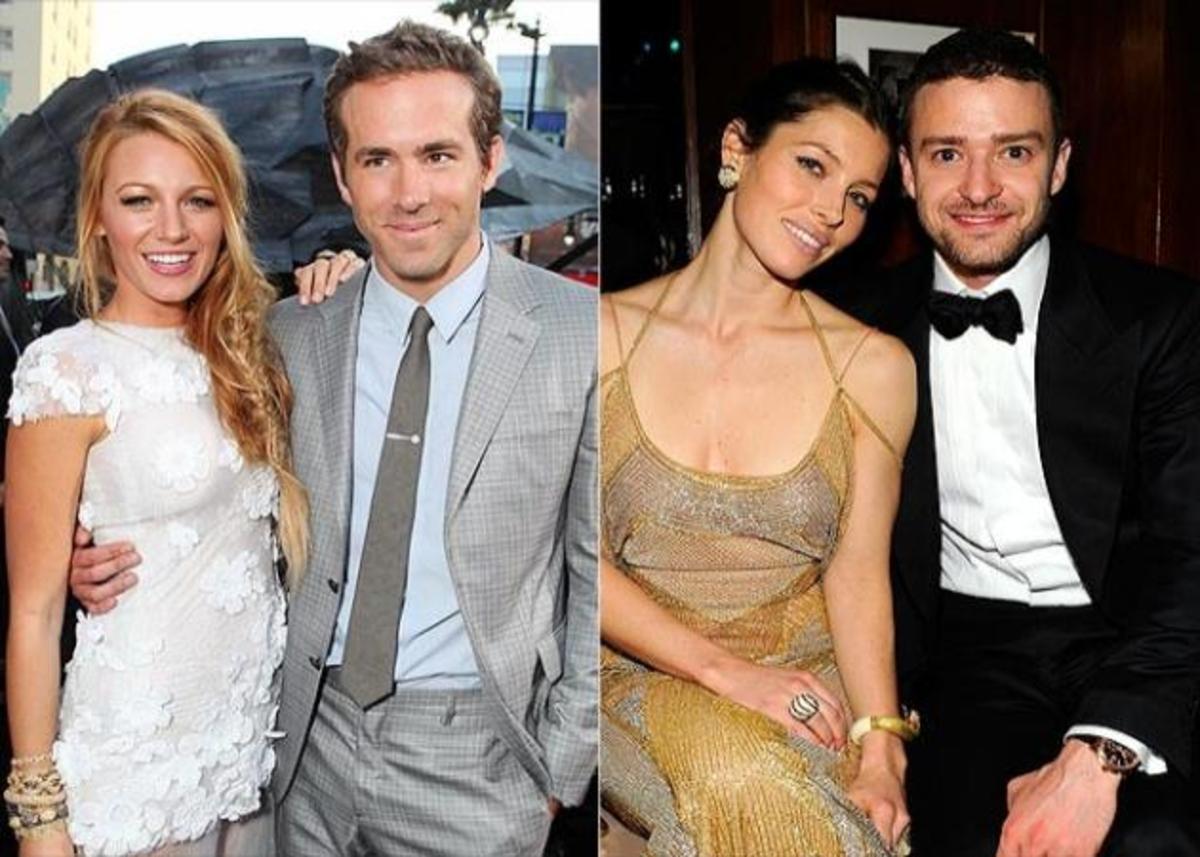 Οι νικητές και οι χαμένοι του Χόλιγουντ του 2012 σύμφωνα με το People! | Newsit.gr