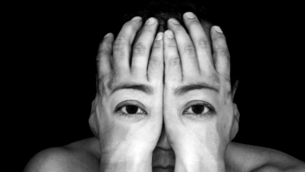 Αποκατέστησαν την όραση σε τυφλά ποντίκια – Αισιοδοξία και για τους ανθρώπους | Newsit.gr