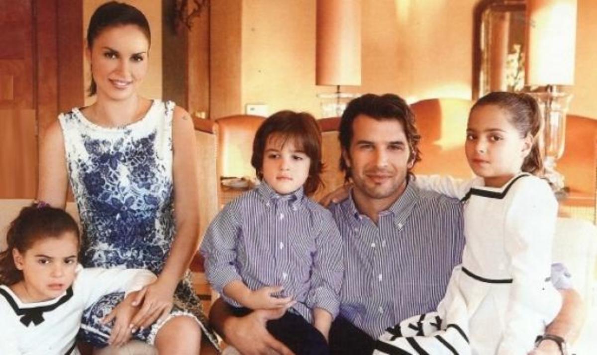 Α. Βλοντάκης – Κ. Στεργιάδου: Μιλούν στην Τατιάνα για τη σχέση και τη γνωριμία τους! | Newsit.gr