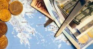 Bloomberg: Οι αγορές βλέπουν ελάφρυνση του χρέους!