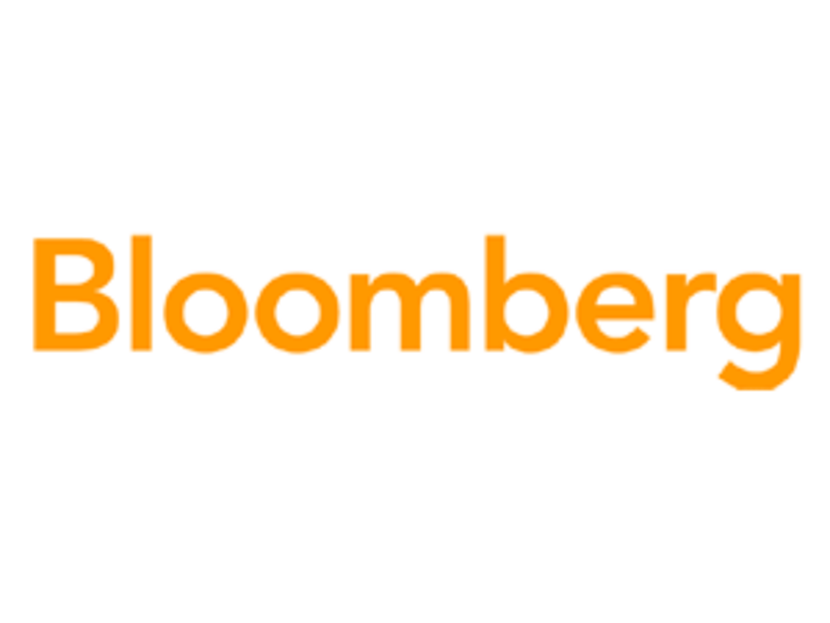 Bloomberg: Σταματήστε να δανείζετε την Ελλάδα μπας και σωθεί βγαίνοντας από την ευρωζώνη   Newsit.gr