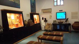 Βρέθηκαν μυκηναϊκοί τάφοι στην Αλικαρνασσό