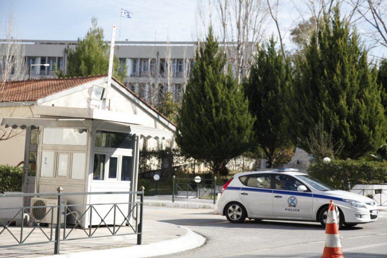 Φωτογραφίζουν τον αποστολέα του δέματος βόμβα – Τα νέα στοιχεία που ερευνά η ΕΛ.ΑΣ   Newsit.gr