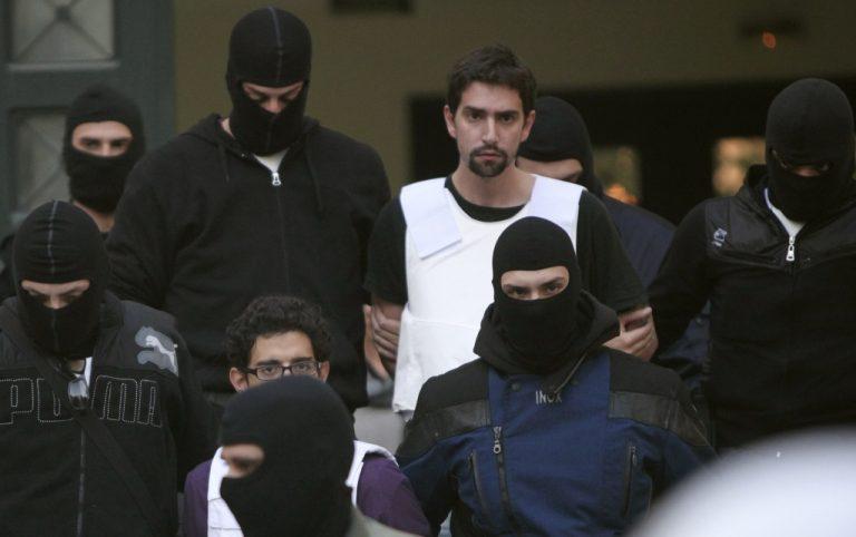 Προφυλακιστέοι οι δυο για τα δέματα – βόμβες | Newsit.gr