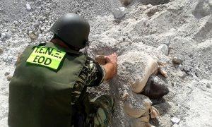 Βόμβα στο Κορδελιό: Σε εξέλιξη η επιχείρηση εκκένωσης – Το σχέδιο και ο χάρτης [pics, vid]