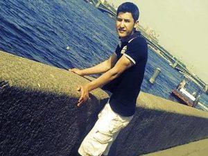 Αγία Πετρούπολη: Ο βομβιστής αυτοκτονίας ήταν σούσι σεφ! Νέες φωτογραφίες του