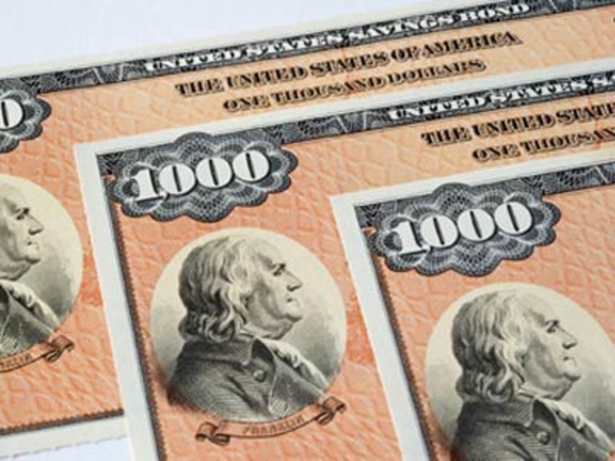 Χαμόγελα στην ελληνική αγορά ομολόγων – «Αγοράστε ελληνικά ομόλογα», λένε τώρα ξένοι οίκοι! | Newsit.gr