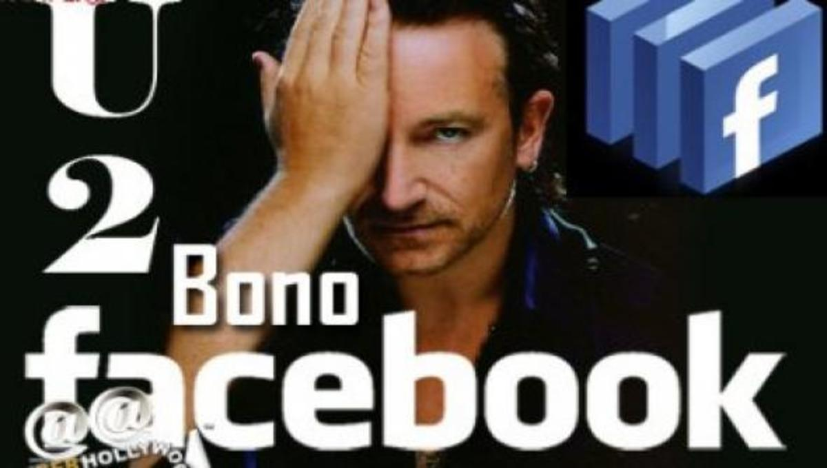 Έβγαλε 1 δις ευρώ από το Facebook! | Newsit.gr