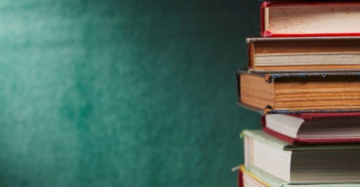 Μετά τα smartphones, έρχεται το smart… βιβλίο! | Newsit.gr