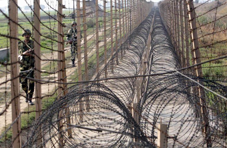 Τοποθετεί φράχτη στα σύνορα με την Αίγυπτο το Ισραήλ.   Newsit.gr