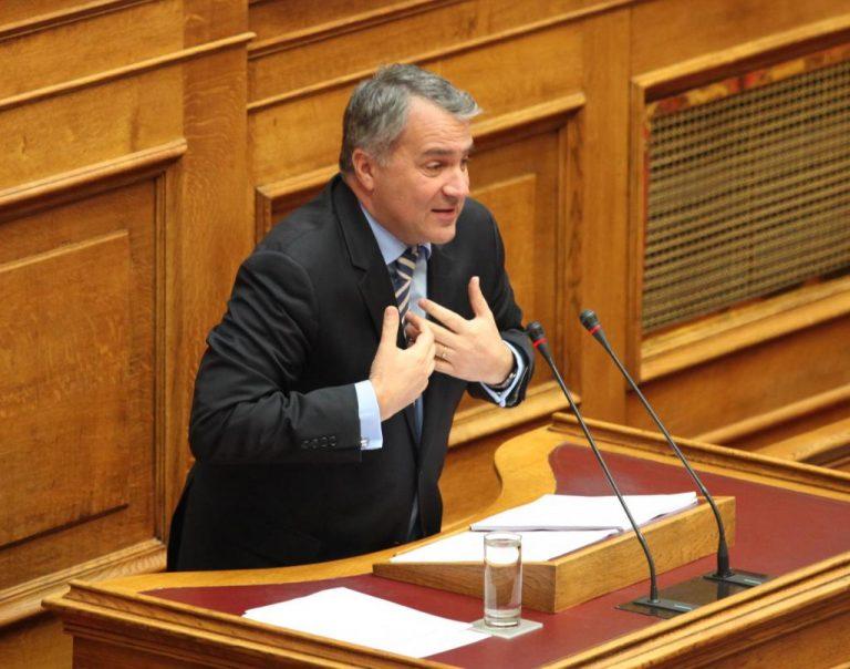 """""""Ισπανική υποχώρηση"""" πάλι από τον Βορίδη για τα ταξί   Newsit.gr"""