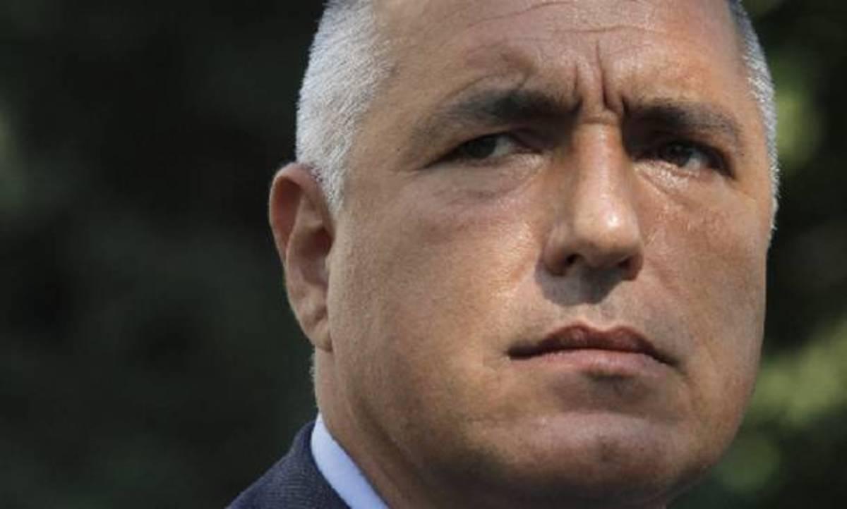Ο Βούλγαρος πρωθυπουργός χαίρεται με την ελληνική χρεοκοπία» | Newsit.gr