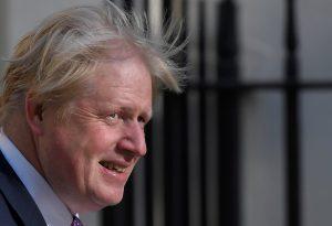 Αγγλία: «Αναγκασμένη» να βοηθήσει τις ΗΠΑ σε ενδεχόμενο χτύπημα στον Άσαντ!