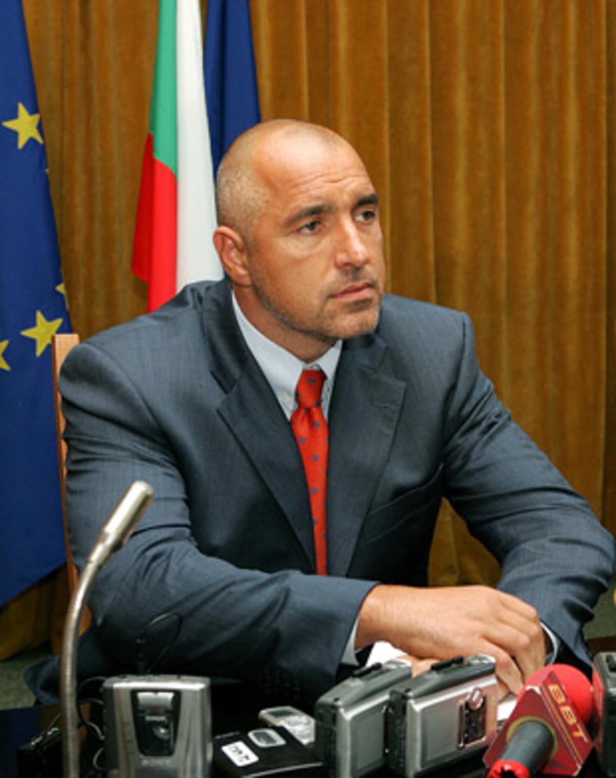 Αγωγή κατά της Ελλάδας από τη Βουλγαρία | Newsit.gr