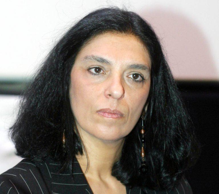 Σκέψεις για την βομβιστική ενέργεια κατά του Κοινοβουλίου | Newsit.gr