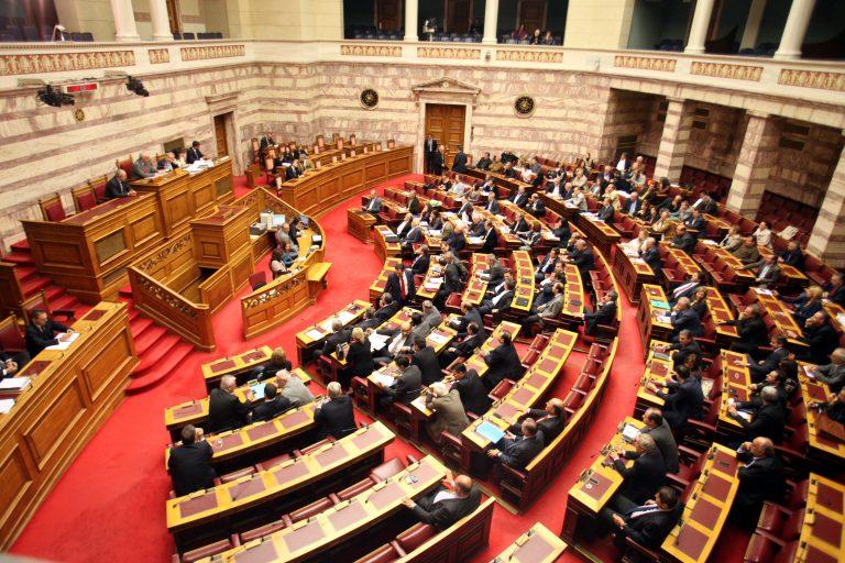 Πολιτική θύελλα για τη συνέντευξη Τσίπρα στο γερμανικό τύπο | Newsit.gr