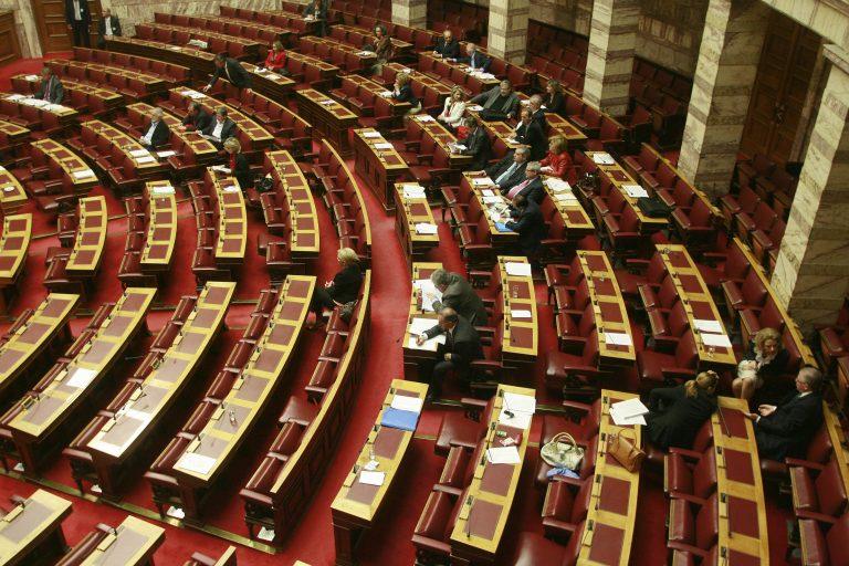 Ποιοί ευθύνονται για την κρίση – Δείτε την πορεία του χρέους | Newsit.gr