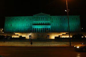 Προϋπολογισμός: Πόσα λεφτά θα δοθούν στα υπουργεία