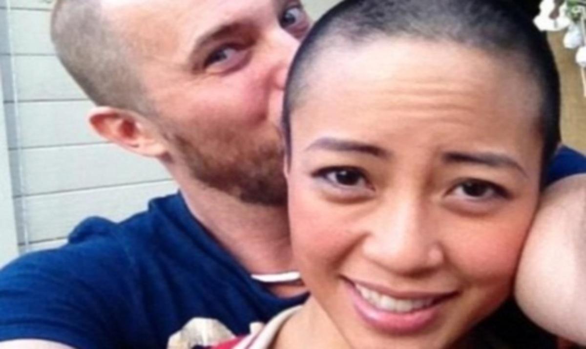 Ο γιος του David Bowie παντρεύτηκε το κορίτσι του την μέρα που διαγνώστηκε με καρκίνο! | Newsit.gr