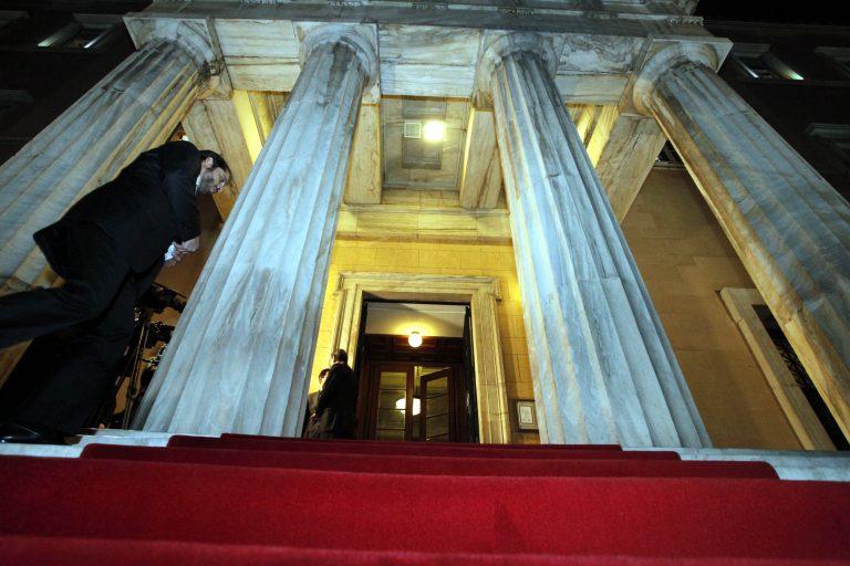Ολα τα ονόματα των νέων βουλευτών | Newsit.gr