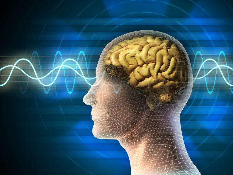 Το IQ μπορεί να αλλάξει στην εφηβεία! | Newsit.gr