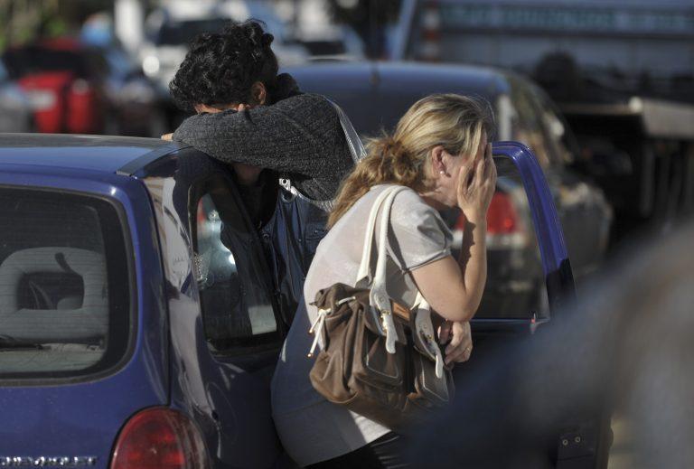 Πέθαναν από ασφυξία σε ντισκοτέκ  – Τραγωδία συγκλονίζει τη Βραζιλία, 232 οι νεκροί   Newsit.gr