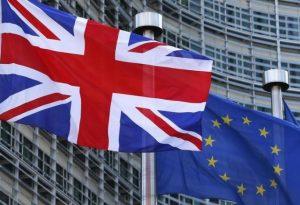"""""""Αρχές του 2017 θα υποβληθεί το αίτημα αποχώρησης της Βρετανίας από την ΕΕ"""""""