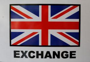 Το Brexit κάνει καλό (στον τουρισμό) – Αυξήθηκαν οι αεροπορικές κρατήσεις με προορισμό τη Βρετανία