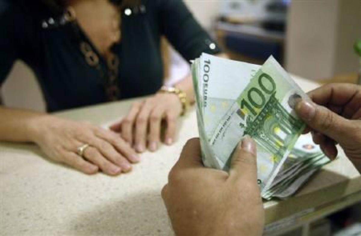 Διαφθορά: Αυτός είναι ο τιμοκατάλογος – Μεγάλη έρευνα! | Newsit.gr
