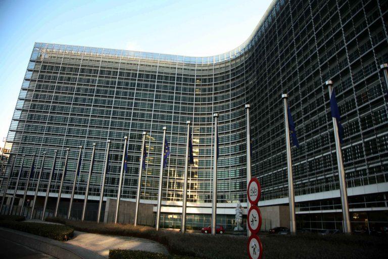 Φόρος στις χρηματοοικονομικές συναλλαγές σε 10 χώρες της ευρωζώνης | Newsit.gr