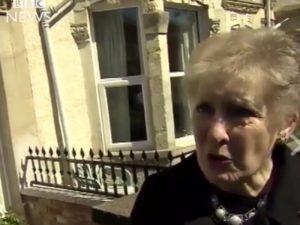 """Θα """"κλάψετε""""! Αυτή είναι μακράν η καλύτερη αντίδραση στις βρετανικές εκλογές [vid]"""