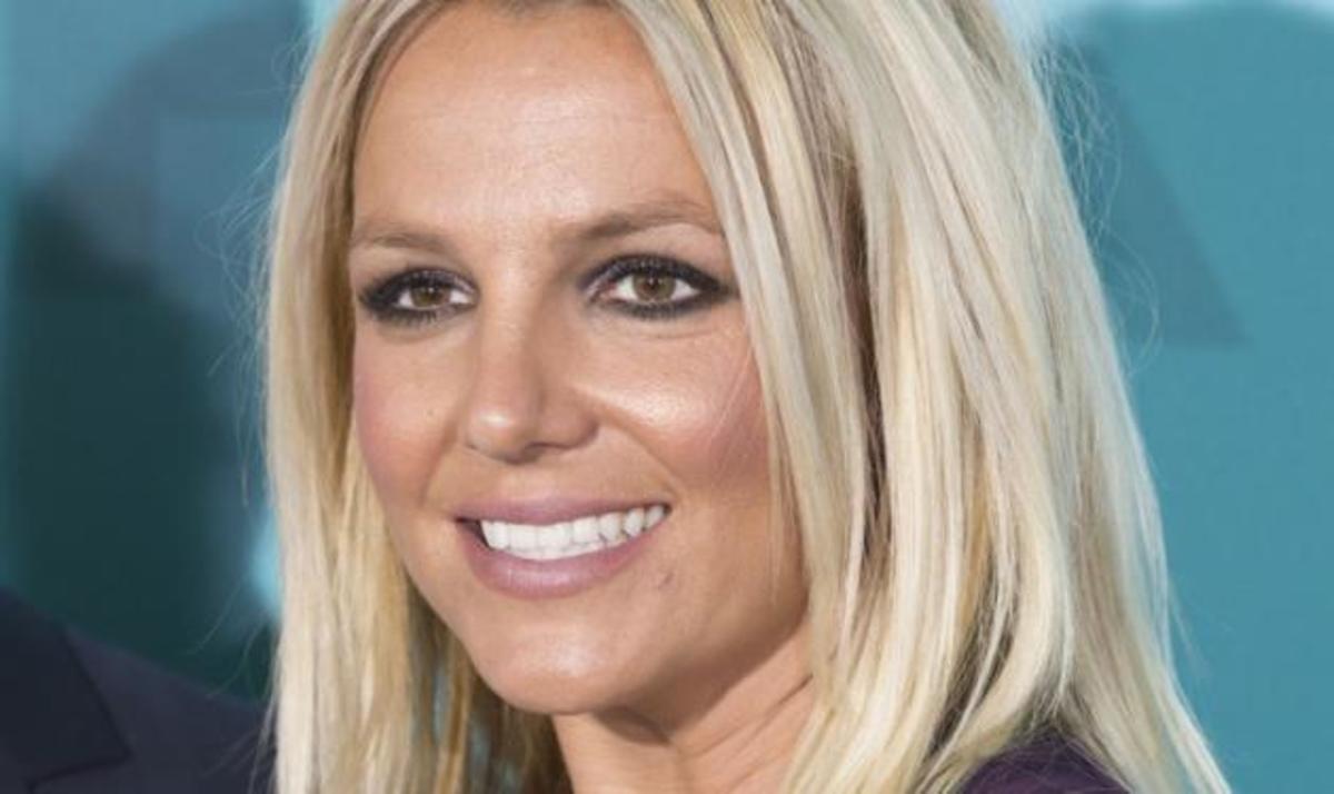 Οι Έλληνες που «τρέλαναν» την Britney Spears! Βίντεο | Newsit.gr