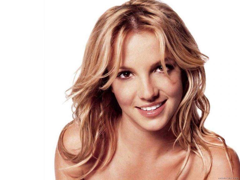Από το καλό στο καλύτερο η σχέση της Spears! | Newsit.gr