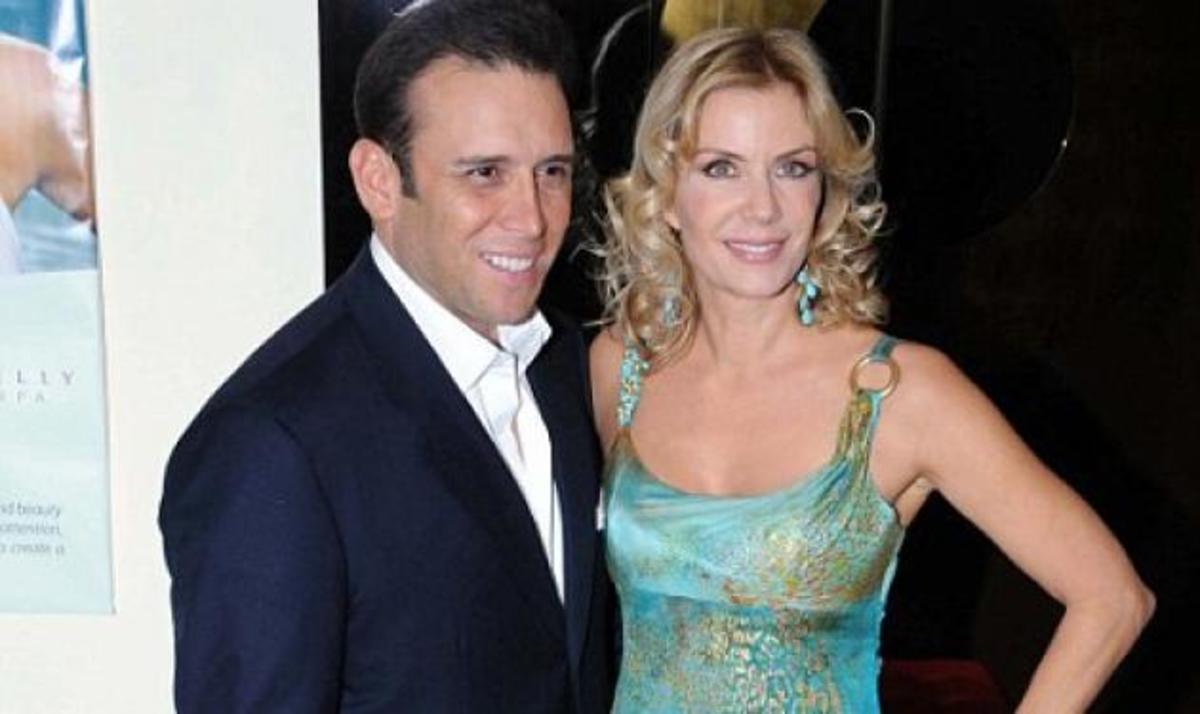 """Χώρισε η Brooke από την """"Τόλμη και Γοητεία""""!   Newsit.gr"""