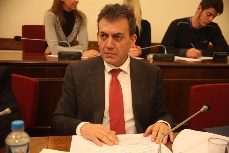 Δέσμευση Βρούτση για καταβολή 3.200 εφάπαξ ανά μήνα   Newsit.gr