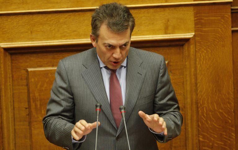 Ανοίγει ο δρόμος για τα εφάπαξ σε 4 ταμεία του Δημοσίου | Newsit.gr