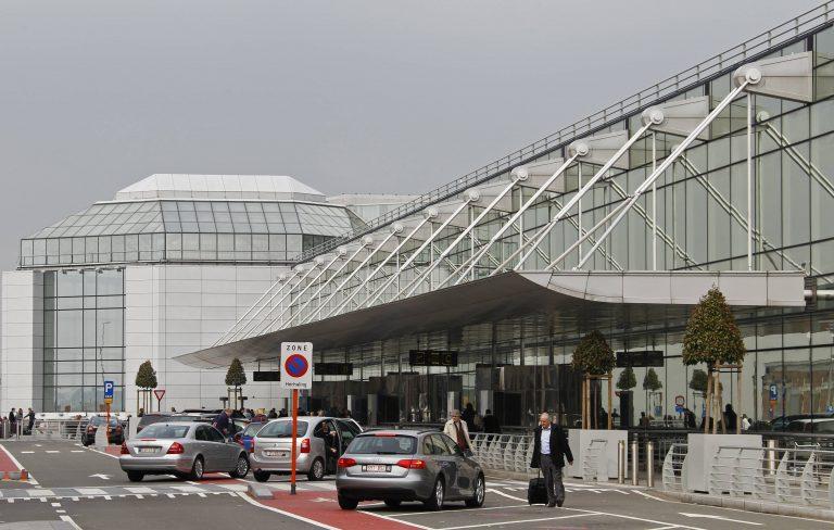 Έκλεψαν διαμάντια 50 εκατ. ευρώ από το αεροδρόμιο των Βρυξελλών! | Newsit.gr