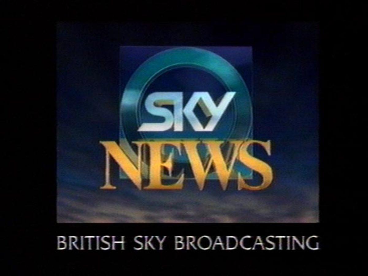 Βρετανία: Διατηρεί την άδεια εκπομπής το BskyB παρά το σκάνδαλο των υποκλοπών   Newsit.gr
