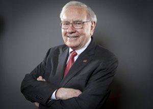 Ο 3ος πλουσιότερος Αμερικανός κατά του διατάγματος Τραμπ και υπέρ των μεταναστών