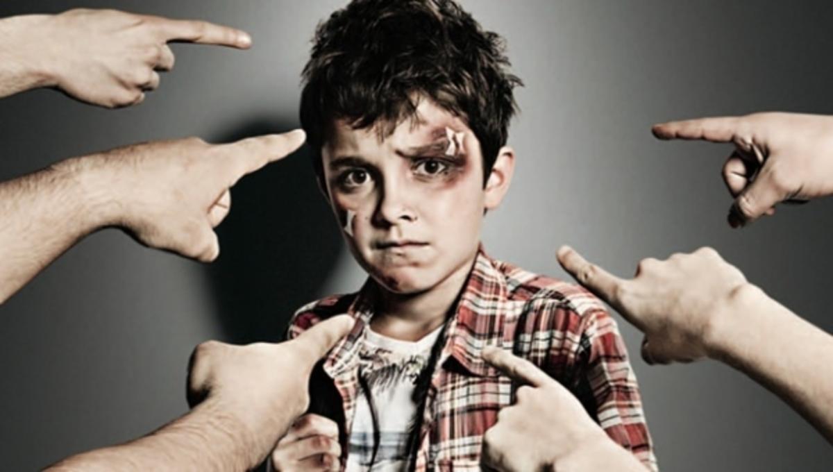 Η κατάθλιψη προτιμά τους «μπούληδες» | Newsit.gr