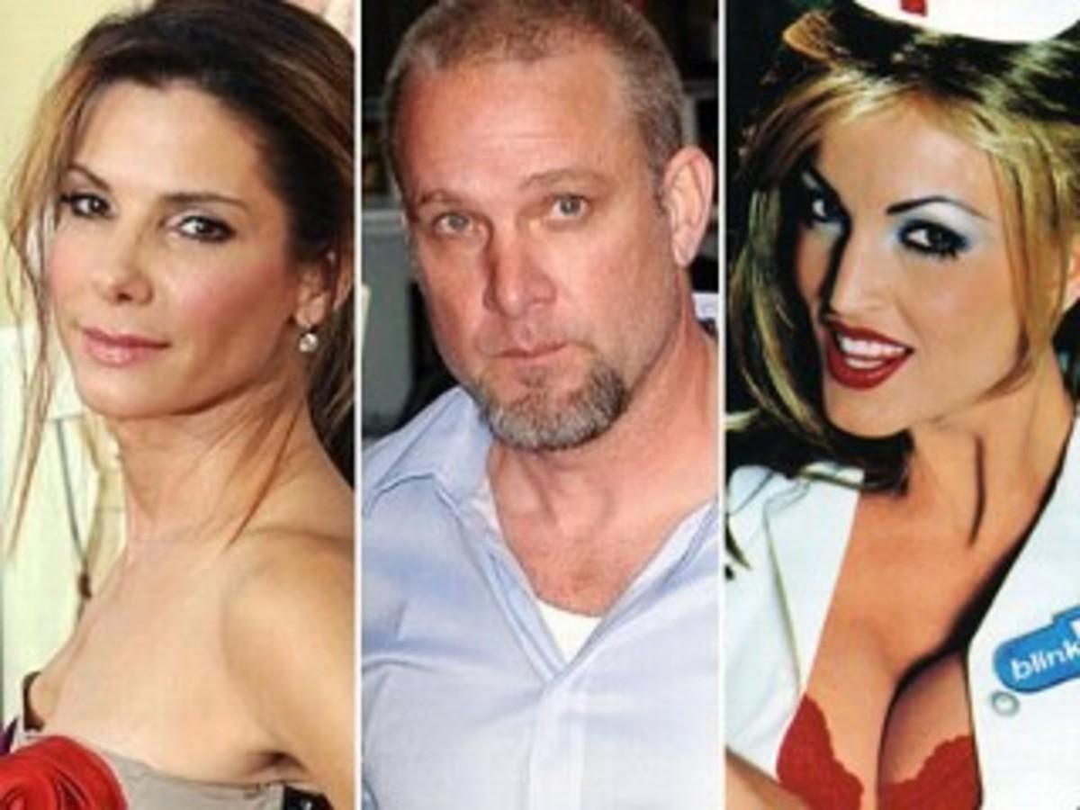 Σε μπελάδες η Sandra Bullock! | Newsit.gr
