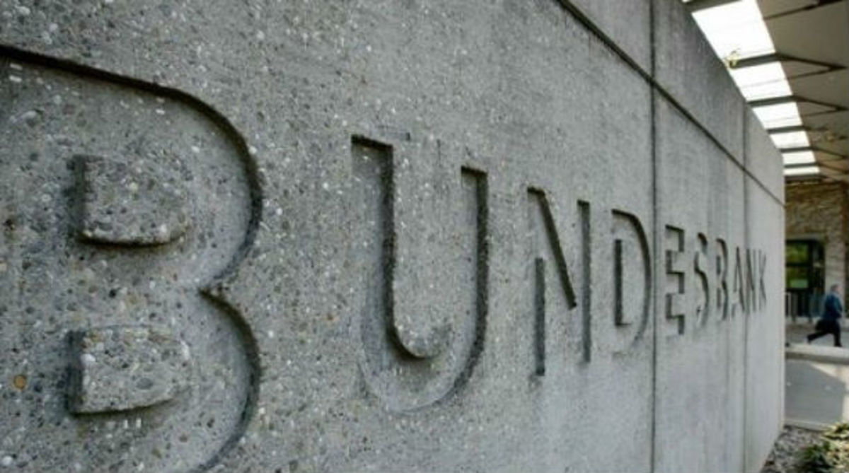 Bundesbank: λεφτά τέλος αν δεν τηρηθούν τα συμφωνηθέντα | Newsit.gr