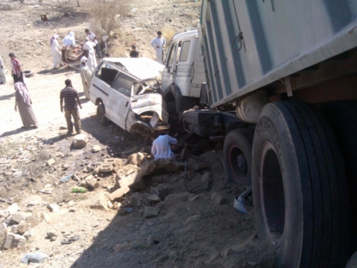 Τραγωδία στην Υεμένη με 15 γυναίκες νεκρές- Ολες μέλη της ίδιας οικογένειας | Newsit.gr