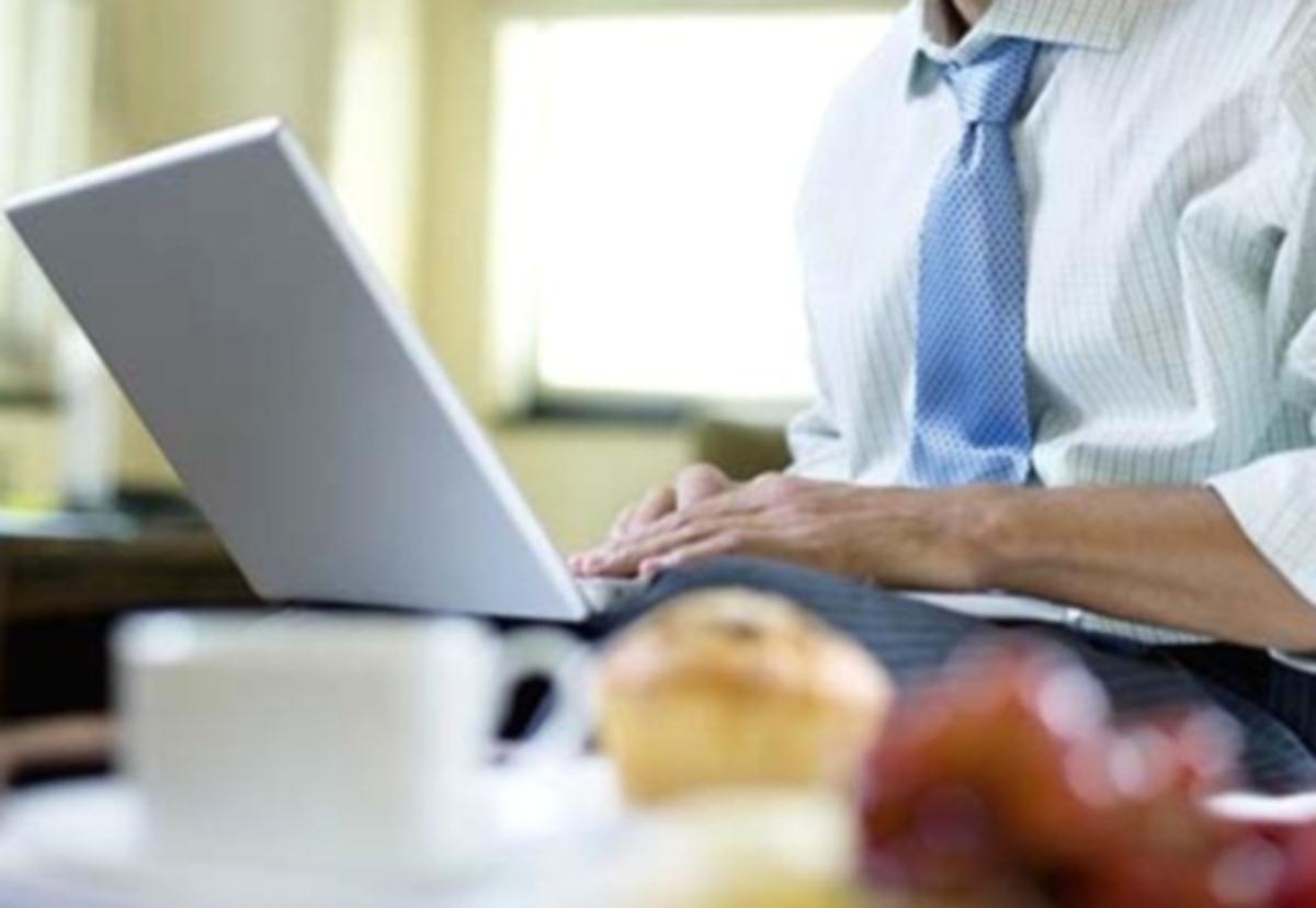 Online θα είναι οι εργοδότες απο τις 15 Οκτωβρίου | Newsit.gr