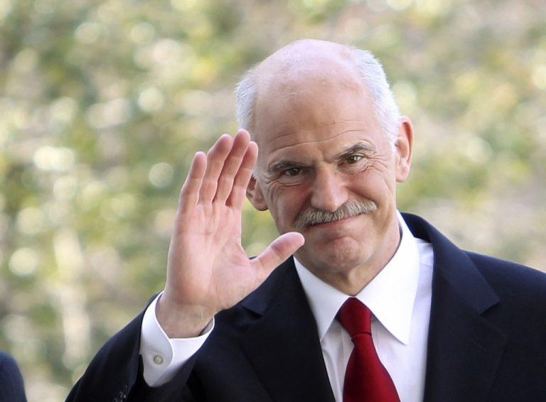 Newsit αποκλειστικό: Δεν θα προσφύγουμε στο ΔΝΤ   Newsit.gr