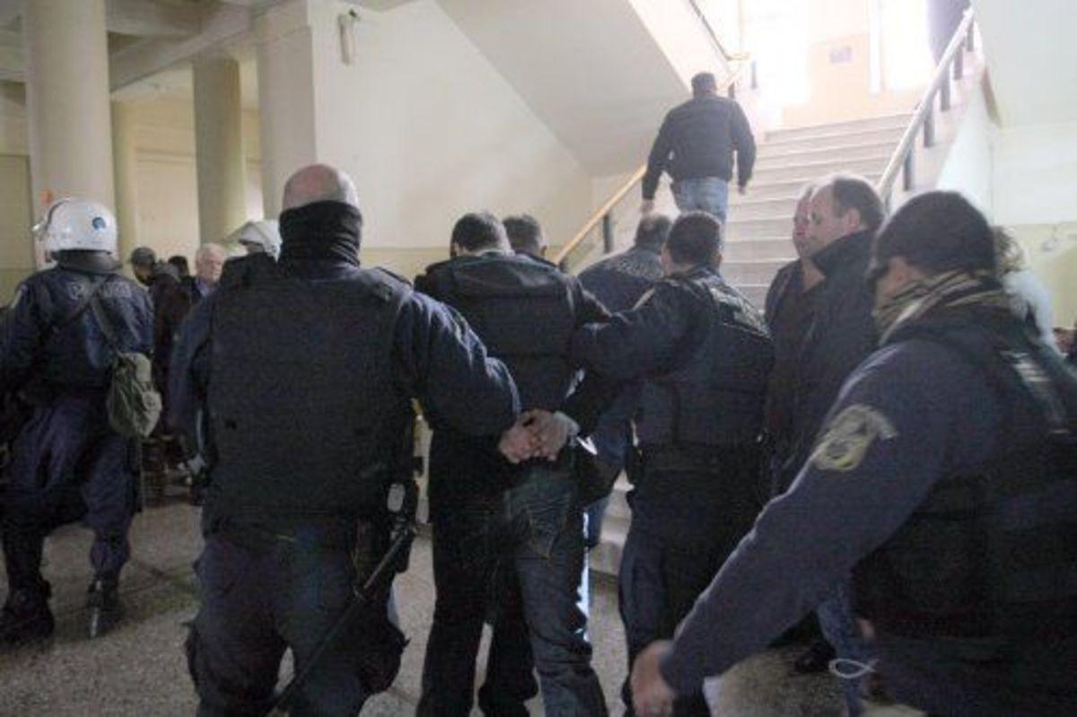 Ηράκλειο: Το ξέσπασμα της μάνας του αδικοχαμένου Ρουσάκη – »Τέρας, είσαι φονιάς»! | Newsit.gr