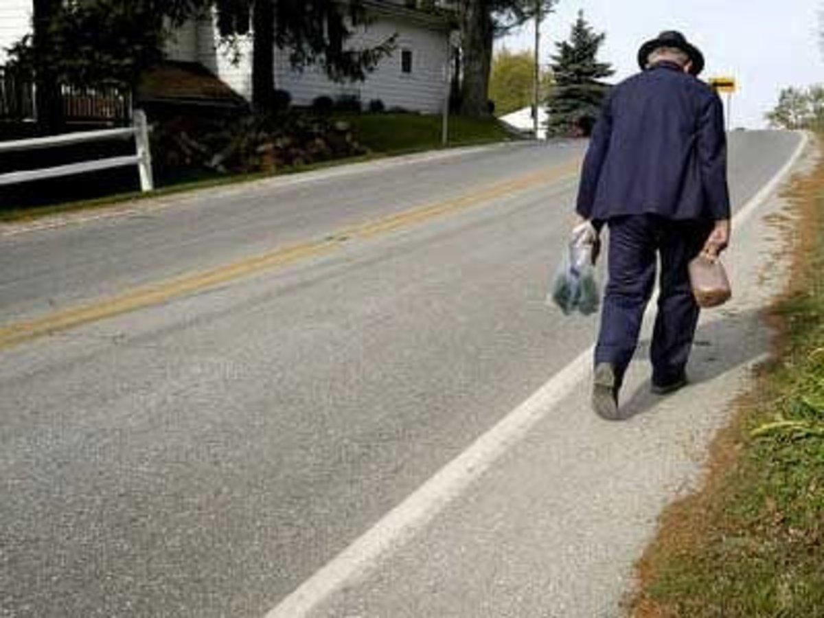 Ρέθυμνο: Θρίλερ με εξαφάνιση ηλικιωμένου – Επί ποδός αστυνομία και πυροσβεστική! | Newsit.gr